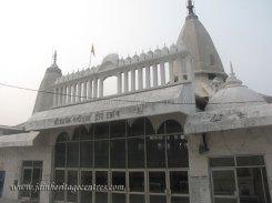 hastinapur_-_badamandir_complex_20111021_1004624364