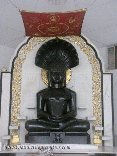 hastinapur_-_badamandir_complex_20111021_1059163415