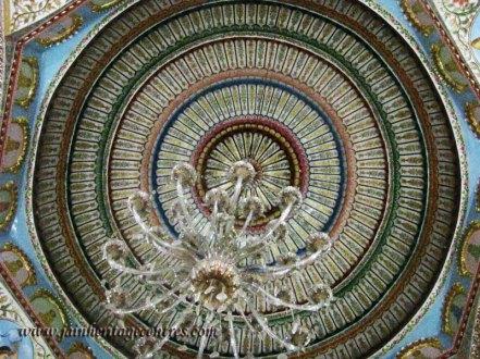 hastinapur_-_badamandir_complex_20111021_1092240180