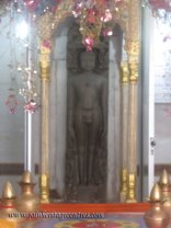 hastinapur_-_badamandir_complex_20111021_1127184428