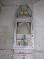 hastinapur_-_badamandir_complex_20111021_1227970849