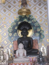 hastinapur_-_badamandir_complex_20111021_1284242182