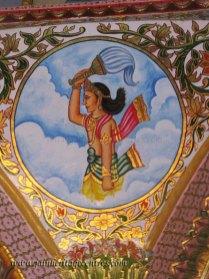 hastinapur_-_badamandir_complex_20111021_1321456020