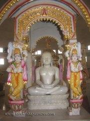 hastinapur_-_badamandir_complex_20111021_1435415888