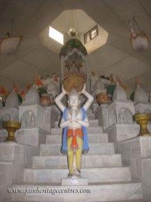 hastinapur_-_badamandir_complex_20111021_1482490353