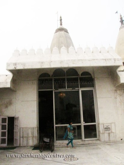 hastinapur_-_badamandir_complex_20111021_1871407532