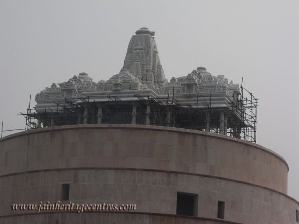 hastinapur_-_shwetambar_temples_20111021_1082772310