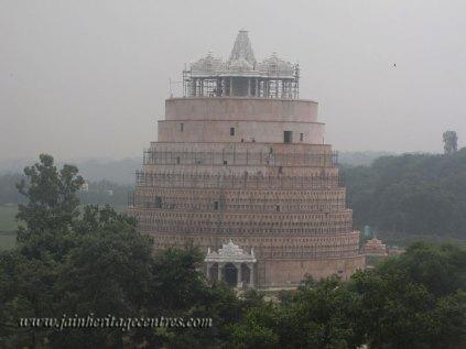 hastinapur_-_shwetambar_temples_20111021_1402413197