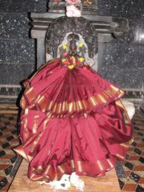sri_parshwananatha_temple_20120901_1723398263