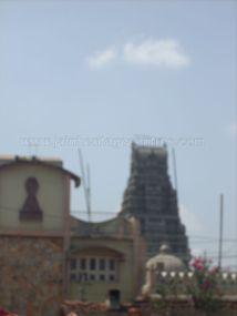 sri_parshwanatha_swamy_temple_chamarajanagar_20120907_1519437894