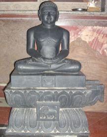 sri_parshwanatha_swamy_temple_chamarajanagar_20120907_2048036046