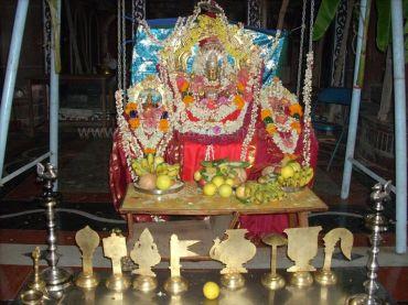 sri_parshwanatha_swamy_temple_chamarajanagar_20120907_2055402529