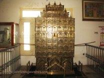 hastinapur_-_jambudweep_complex_20111021_1064297408
