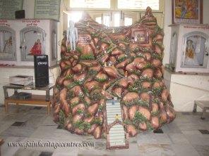 hastinapur_-_jambudweep_complex_20111021_1246290983