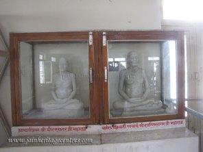 hastinapur_-_jambudweep_complex_20111021_1348698143
