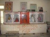 hastinapur_-_jambudweep_complex_20111021_1587349135