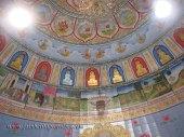 hastinapur_-_jambudweep_complex_20111021_1591487449