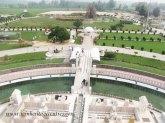hastinapur_-_jambudweep_complex_20111021_1626282500