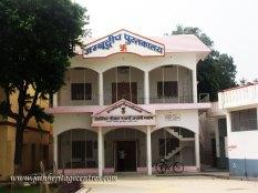 hastinapur_-_jambudweep_complex_20111021_1682704768