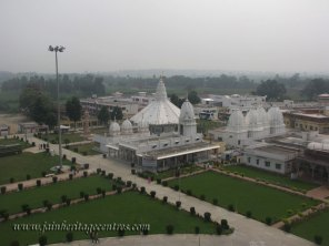 hastinapur_-_jambudweep_complex_20111021_1757049403