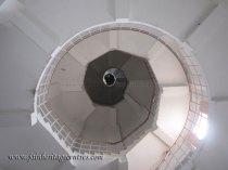 hastinapur_-_jambudweep_complex_20111021_1911189272