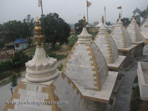 hastinapur_-_kailash_parvat_mandir_20111021_1106970853