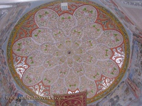 hastinapur_-_kailash_parvat_mandir_20111021_1129830838