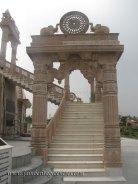 hastinapur_-_kailash_parvat_mandir_20111021_1360058732