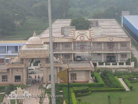 hastinapur_-_kailash_parvat_mandir_20111021_1388220188