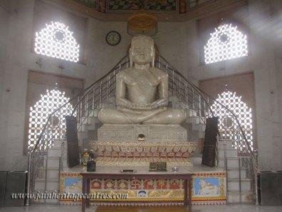 hastinapur_-_kailash_parvat_mandir_20111021_1519195936