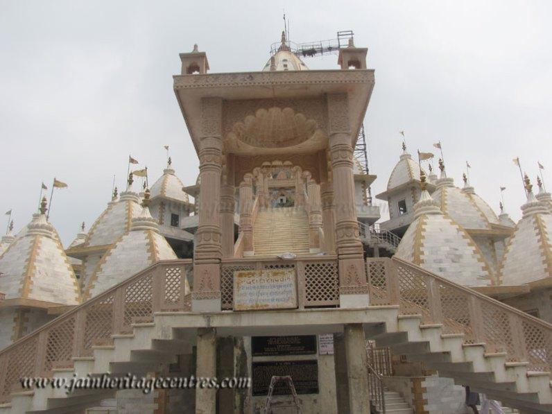 hastinapur_-_kailash_parvat_mandir_20111021_1841450223