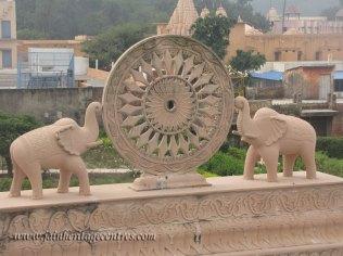 hastinapur_-_kailash_parvat_mandir_20111021_2004197667