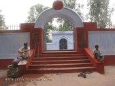hastinapur_-_nishiyaji_20111021_1119194567