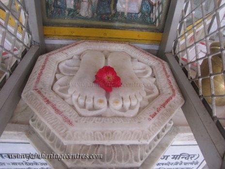 hastinapur_-_nishiyaji_20111021_1332744743