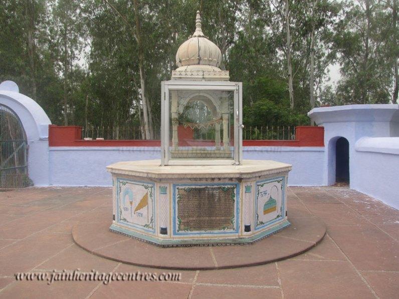 hastinapur_-_nishiyaji_20111021_1336362439