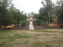 hastinapur_-_nishiyaji_20111021_1444150422