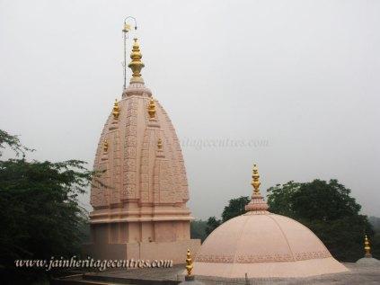 hastinapur_-_nishiyaji_20111021_1889926236