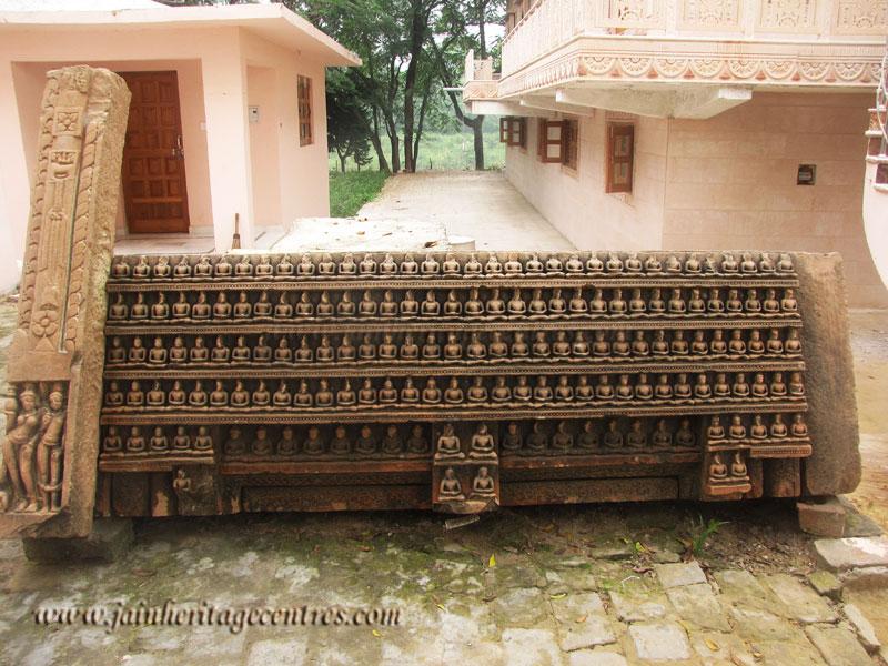 hastinapur_-_nishiyaji_20111021_2061624050