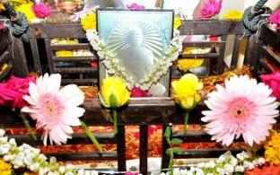 mahavir_jayanthi_-_2012_by_akhila_karnataka_jain_sangh_mumbai_photo_courtesy_daijiworldcom_20120426_1263828827