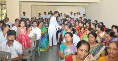 mahavir_jayanthi_-_2012_by_akhila_karnataka_jain_sangh_mumbai_photo_courtesy_daijiworldcom_20120426_1602004291