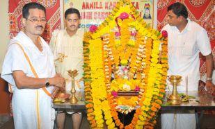 mahavir_jayanthi_-_2012_by_akhila_karnataka_jain_sangh_mumbai_photo_courtesy_daijiworldcom_20120426_2024590316