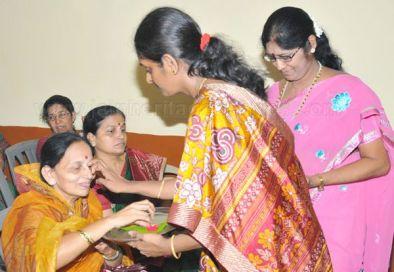 mahavir_jayanthi_-_2012_mumbai_20120426_1147143879