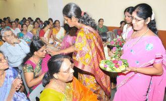 mahavir_jayanthi_-_2012_mumbai_20120426_1599325462