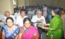 mahavir_jayanthi_-_2012_mumbai_20120426_1646645741