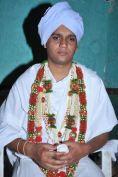 manikya_keerthiji_diksha_programme_shravanabelagola_20130124_1089317393