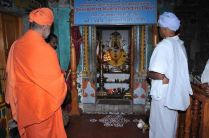 manikya_keerthiji_diksha_programme_shravanabelagola_20130124_1562135732