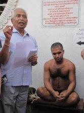 protest_at_bangalore_against_the_atack_on_jain_muni_at_girnar_20130106_1585542875