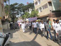 protest_at_bangalore_against_the_attack_on_jain_muni_at_girnar_20130106_1676393395