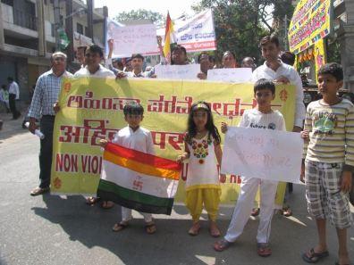 protest_at_bangalore_against_the_attack_on_jain_muni_at_girnar_20130106_1907969164