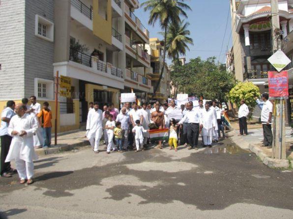 protest_at_bangalore_against_the_attack_on_jain_muni_at_girnar_20130106_2014113290